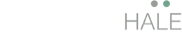 Craufurd Hale Group Tax Logo
